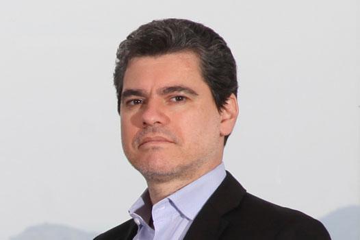 Picture of Fernando Corbo