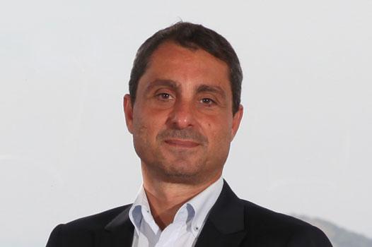 Picture of Márcio Aguiar
