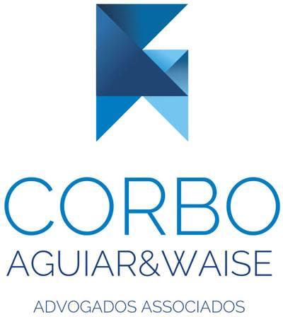 Corbo, Aguiar & Waise